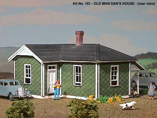 84 lumber house kits 84 lumber house kits pictures of 84